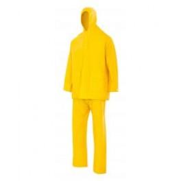 http://www.kalkamania.com/2157-thickbox_leocity/traje-de-lluvia-de-dos-piezas-chaquetas-y-pantalon.jpg