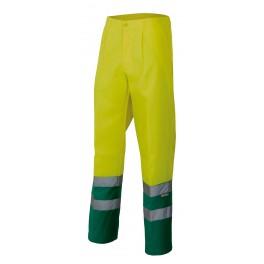 http://www.kalkamania.com/2201-thickbox_leocity/pantalon-bicolor-alta-visibilidad.jpg