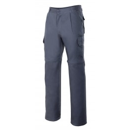 http://www.kalkamania.com/2303-thickbox_leocity/pantalon-desmontable-multibolsillo.jpg