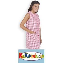 http://www.kalkamania.com/3137-thickbox_leocity/bata-sin-manga-educadora.jpg