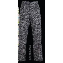http://www.kalkamania.com/3272-thickbox_leocity/pantalon-estampado-circulos.jpg
