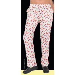 http://www.kalkamania.com/3273-thickbox_leocity/pantalon-goma-estampado-guindillas.jpg