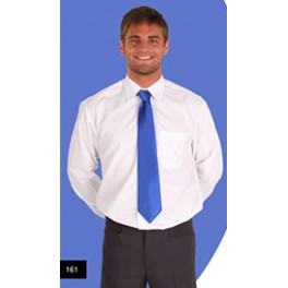 http://www.kalkamania.com/710-thickbox_leocity/corbata-s-nudo-raso.jpg