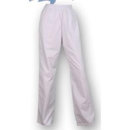 http://www.kalkamania.com/978-thickbox_leocity/pantalon-con-bolsillo-y-goma-entera.jpg